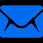 close-envelope